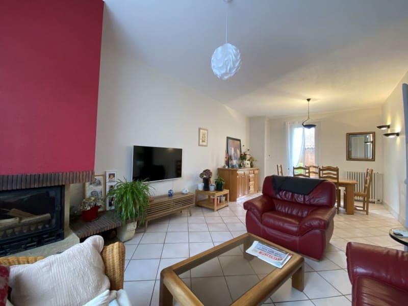 Sale house / villa Agen 254000€ - Picture 5