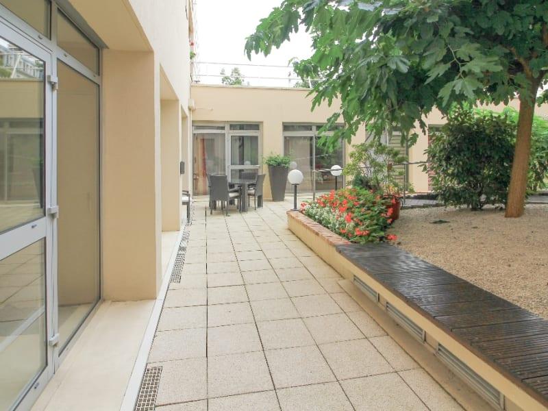 Vente appartement Lyon 6ème 395625€ - Photo 2