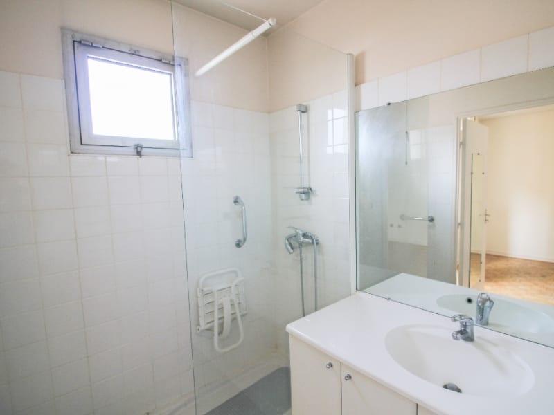 Vente appartement Lyon 6ème 395625€ - Photo 6