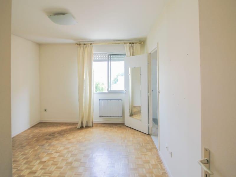 Vente appartement Lyon 6ème 395625€ - Photo 8