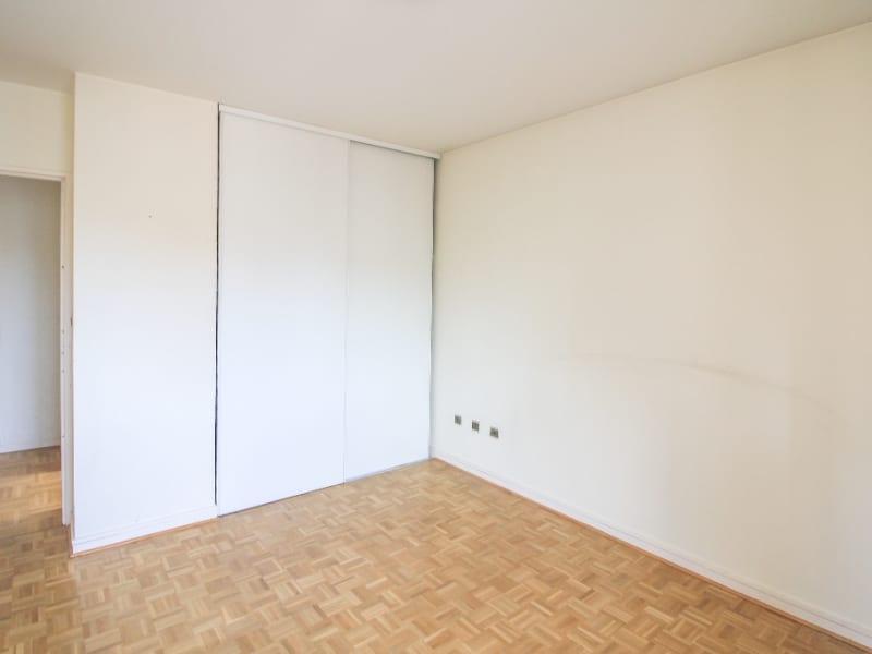 Vente appartement Lyon 6ème 395625€ - Photo 10