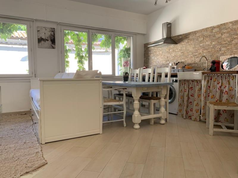 Sale apartment Avignon 160000€ - Picture 2