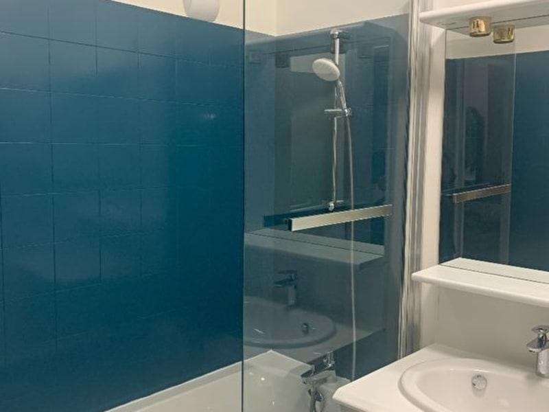 Vente appartement Montpellier 295000€ - Photo 3