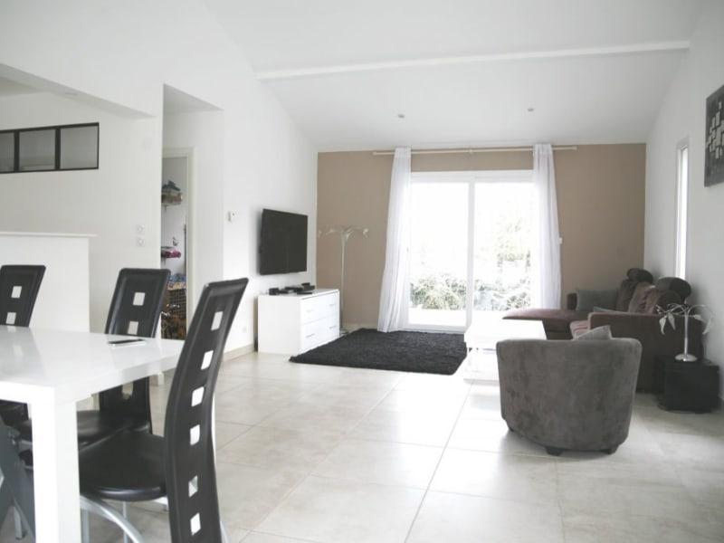 Venta  casa Marcy l etoile 699900€ - Fotografía 1