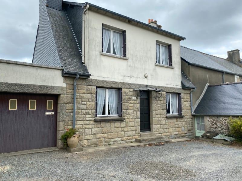 Sale house / villa Saint meloir des ondes 282560€ - Picture 4