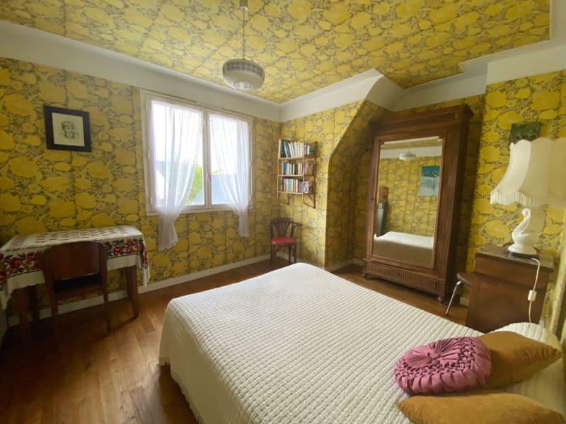 Sale house / villa Saint meloir des ondes 282560€ - Picture 5