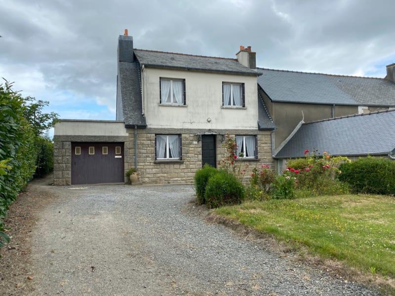 Sale house / villa Saint meloir des ondes 282560€ - Picture 7