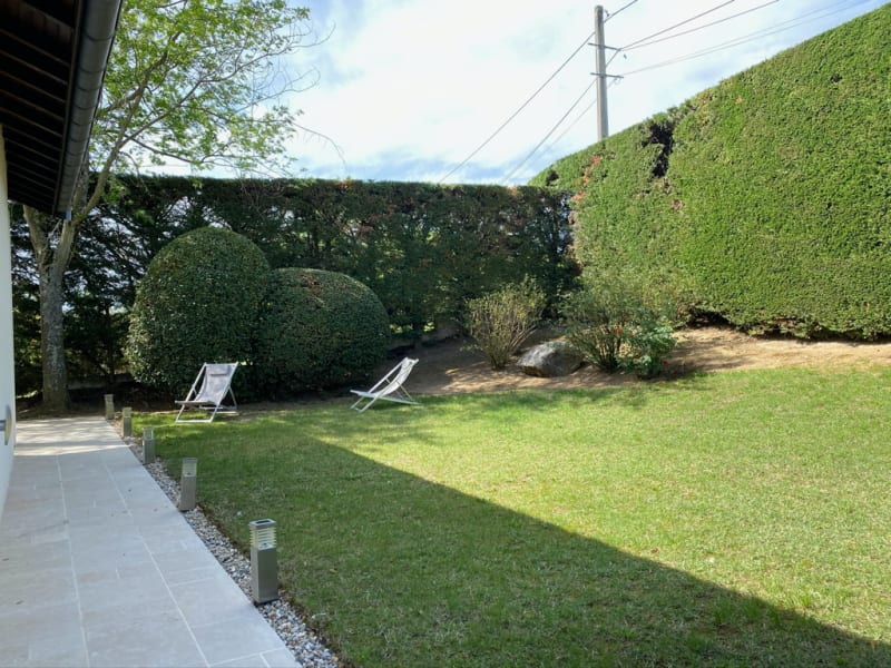 Vente maison / villa Saint genis laval 895 000€ - Photo 4