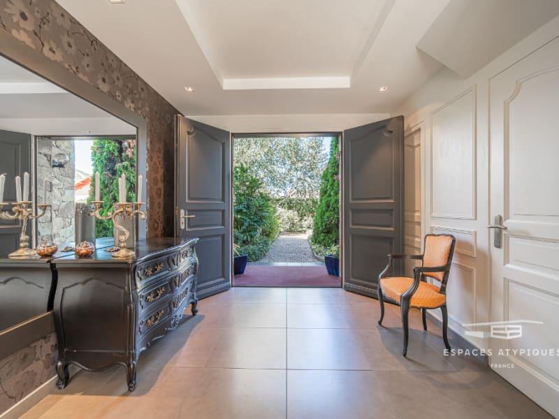 Vente maison / villa Sillingy 1100000€ - Photo 4