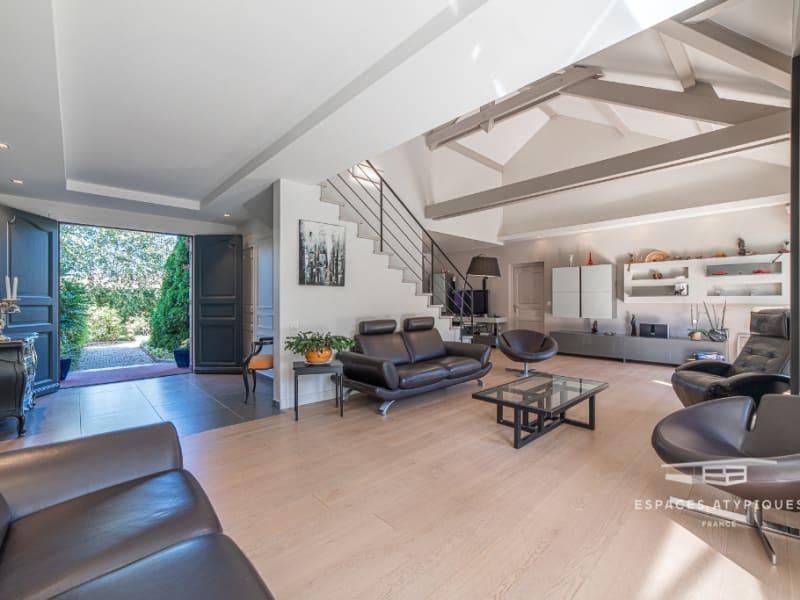 Vente maison / villa Sillingy 1100000€ - Photo 5