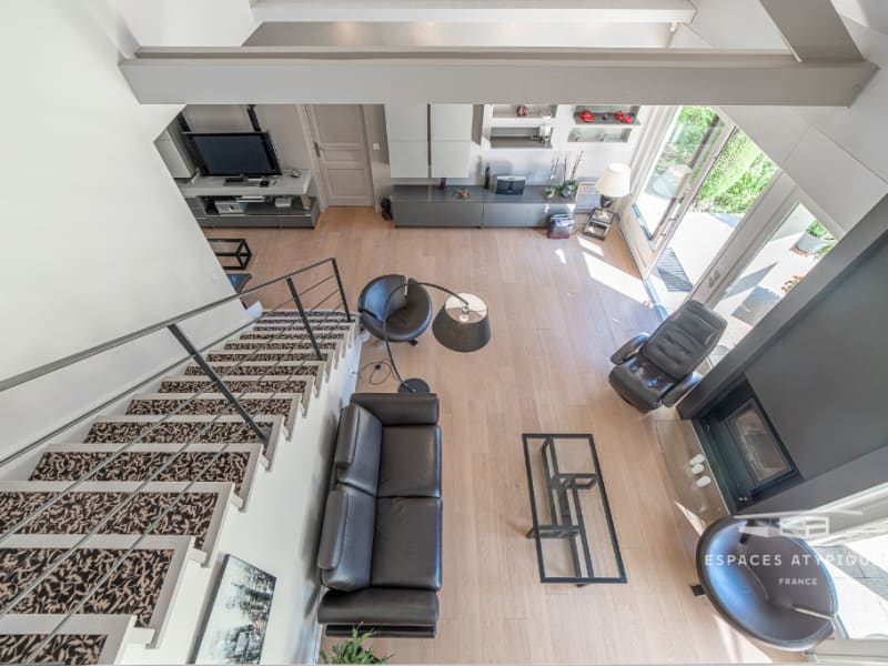 Vente maison / villa Sillingy 1100000€ - Photo 6