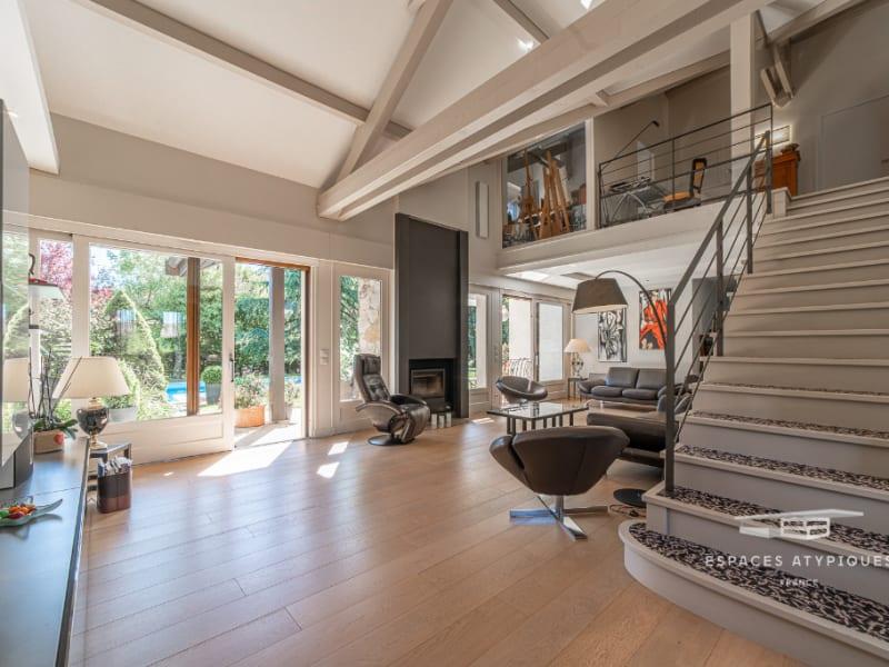 Vente maison / villa Sillingy 1100000€ - Photo 7