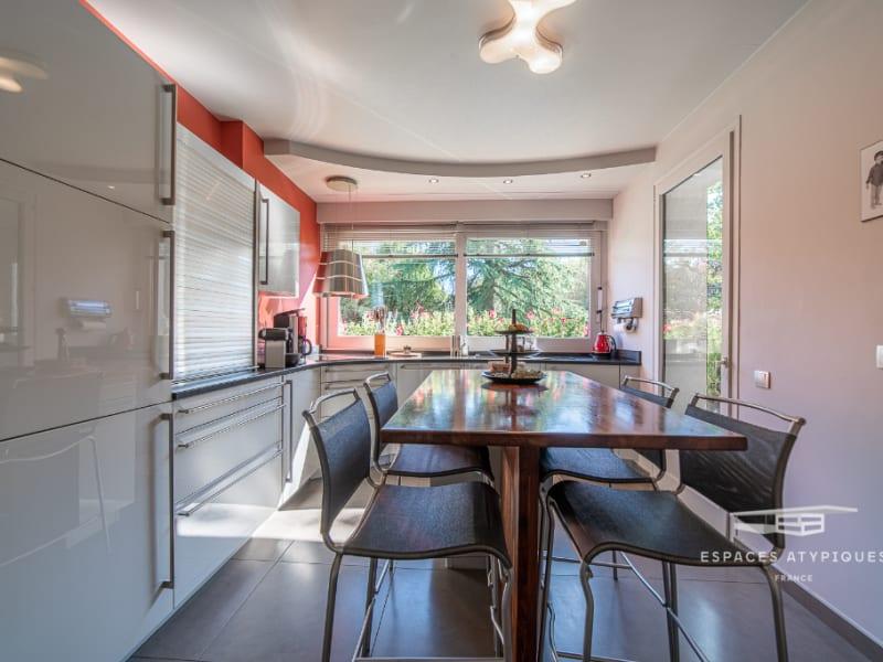 Vente maison / villa Sillingy 1100000€ - Photo 8