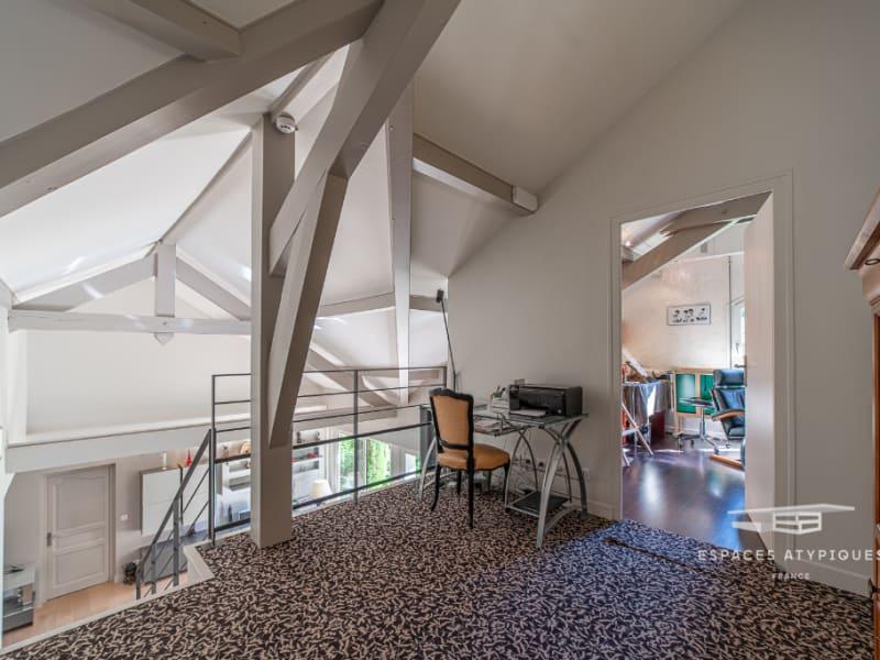 Vente maison / villa Sillingy 1100000€ - Photo 9
