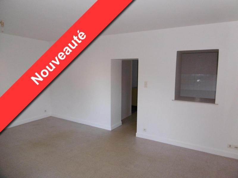 Location appartement L'arbresle 399€ CC - Photo 1