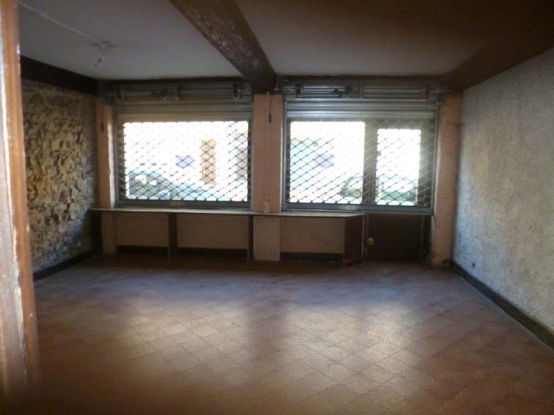 Location local commercial Pontcharra / turdine 560€ HC - Photo 1