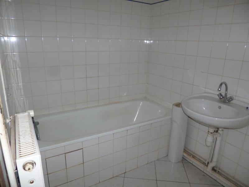 Location appartement Tarare 420€ CC - Photo 5