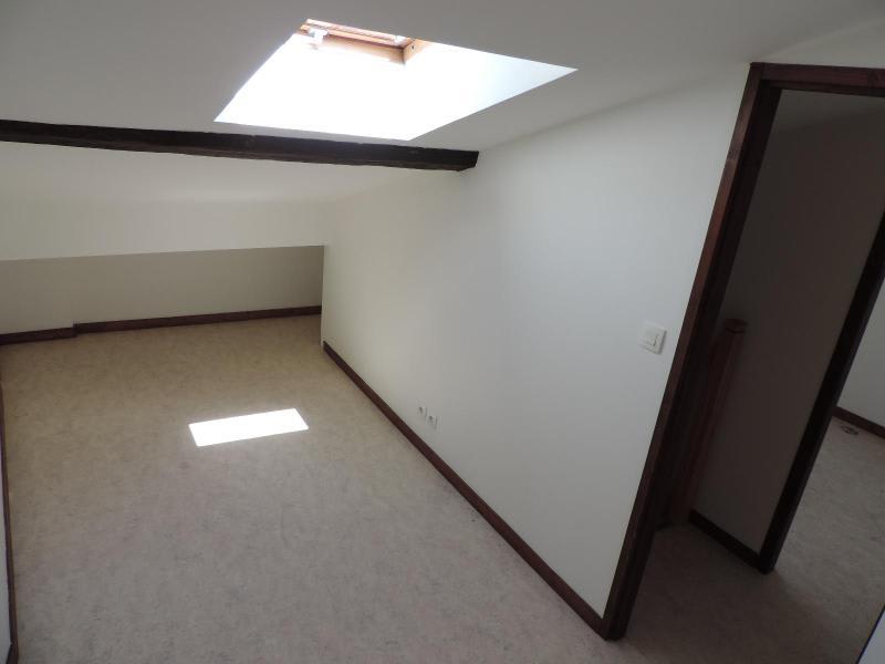 Location appartement Tarare 420€ CC - Photo 7