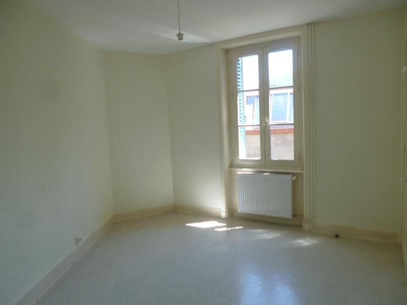 Location appartement Tarare 375€ CC - Photo 4