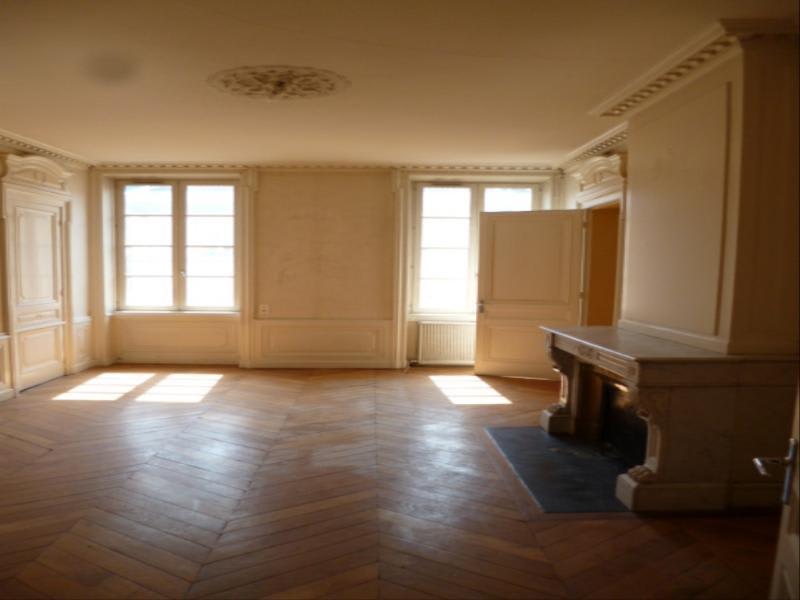 Location appartement Tarare 510€ CC - Photo 1