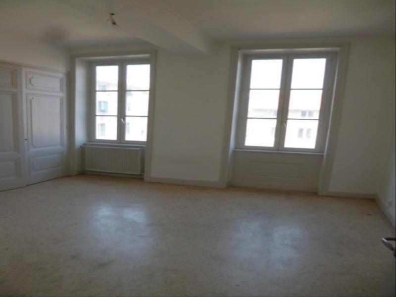 Location appartement Tarare 510€ CC - Photo 2
