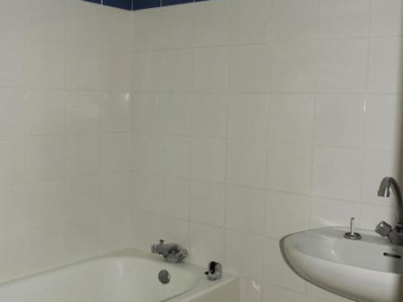 Location appartement Tarare 470€ CC - Photo 6