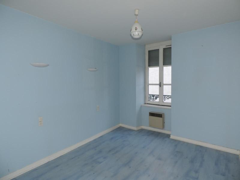 Location appartement Amplepuis 418€ CC - Photo 5