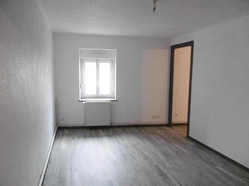 Location appartement Amplepuis 540€ CC - Photo 2