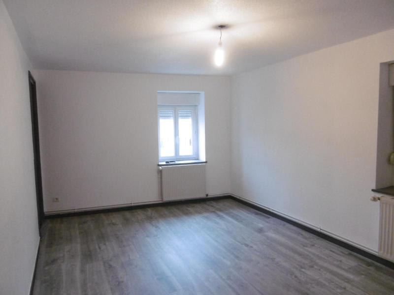 Location appartement Amplepuis 540€ CC - Photo 3
