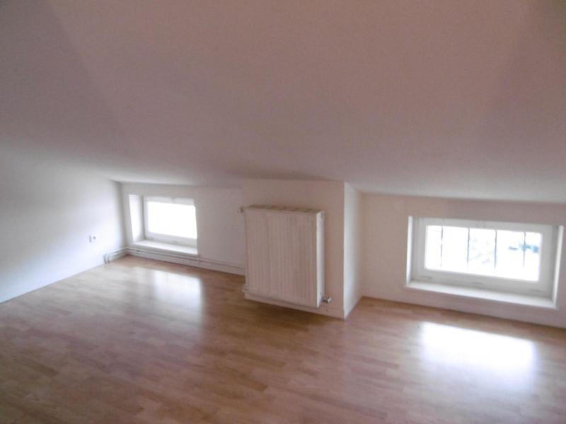 Location appartement Amplepuis 540€ CC - Photo 5