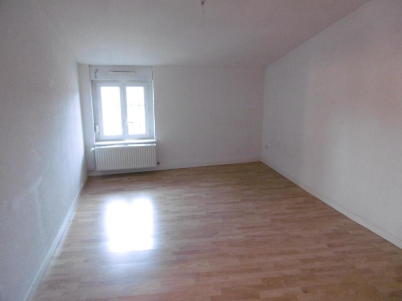 Location appartement Amplepuis 540€ CC - Photo 6