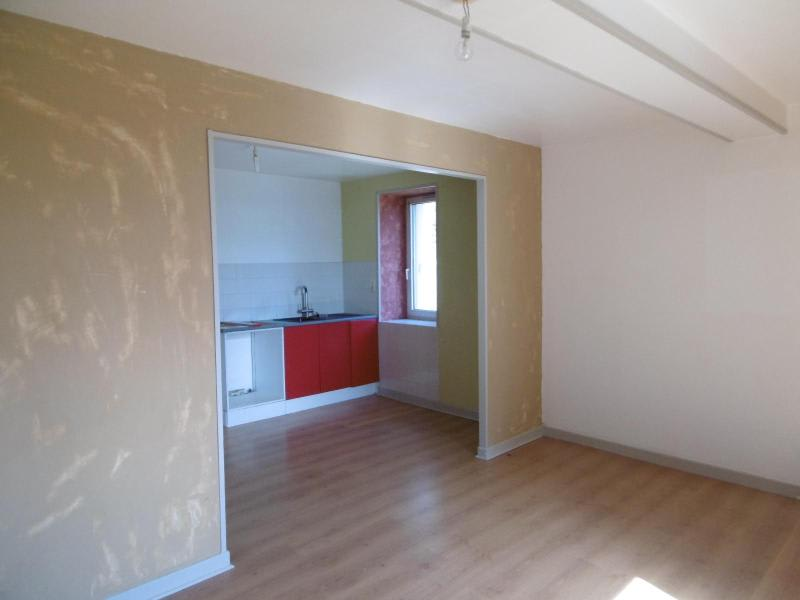 Location appartement Violay 380€ CC - Photo 2