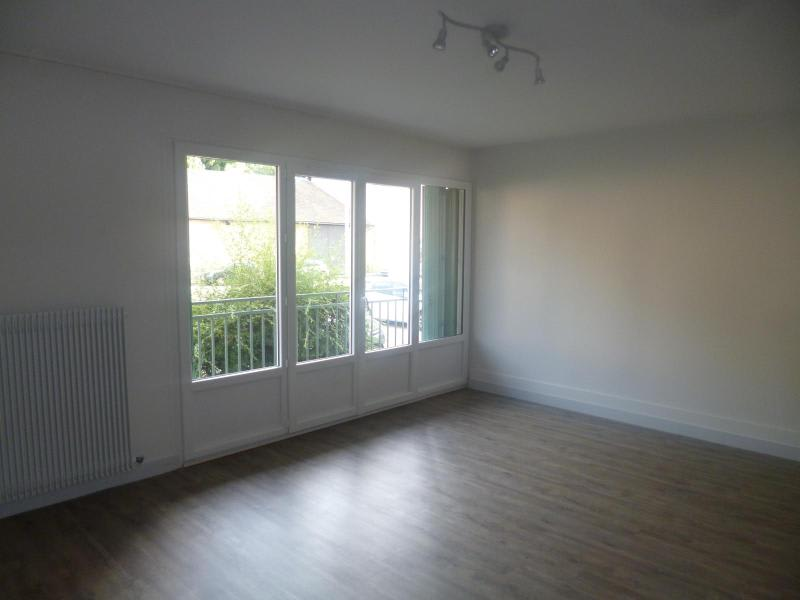 Location appartement Tarare 765€ CC - Photo 1