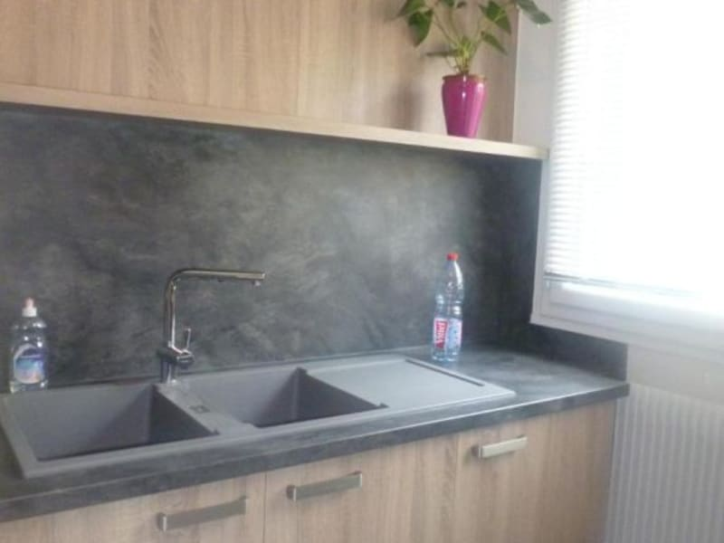 Location appartement Tarare 765€ CC - Photo 4