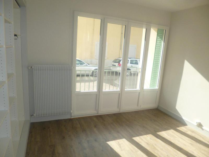 Location appartement Tarare 765€ CC - Photo 5