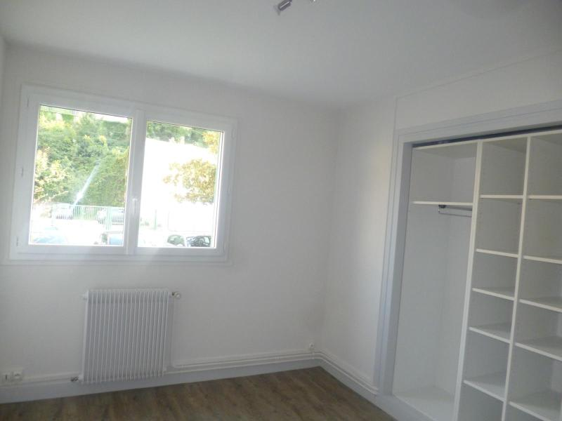 Location appartement Tarare 765€ CC - Photo 8