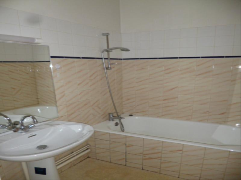 Location appartement Tarare 470€ CC - Photo 5