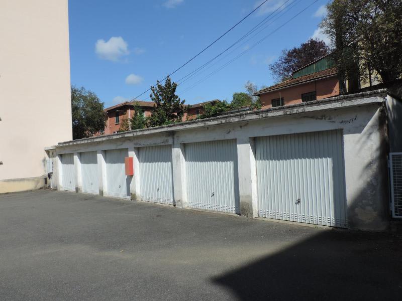 Location parking Tarare 52€ CC - Photo 2