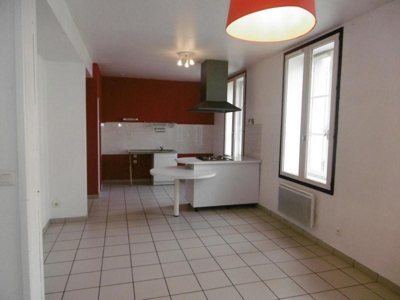 Location appartement L'arbresle 585€ CC - Photo 1