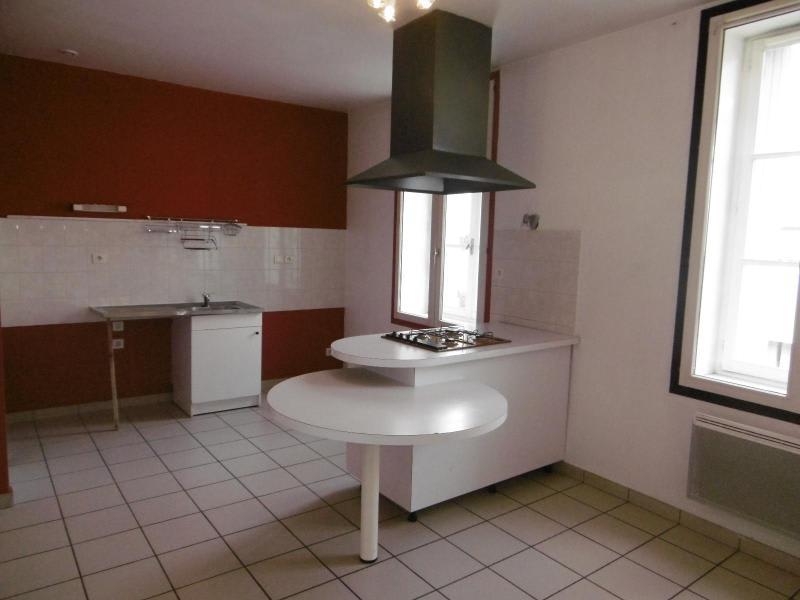 Location appartement L'arbresle 585€ CC - Photo 3