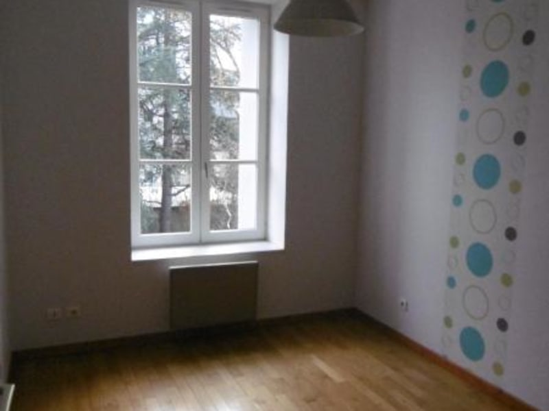 Location appartement L'arbresle 585€ CC - Photo 5