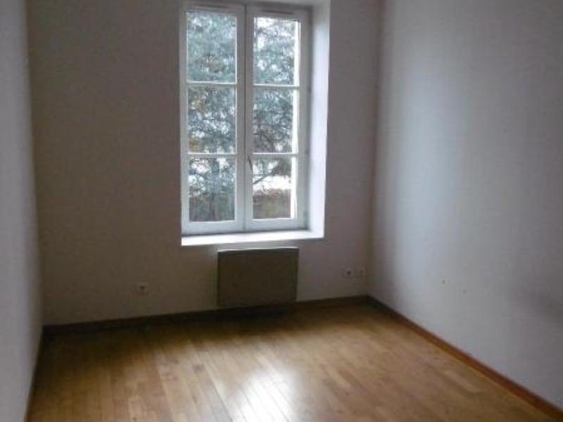 Location appartement L'arbresle 585€ CC - Photo 6