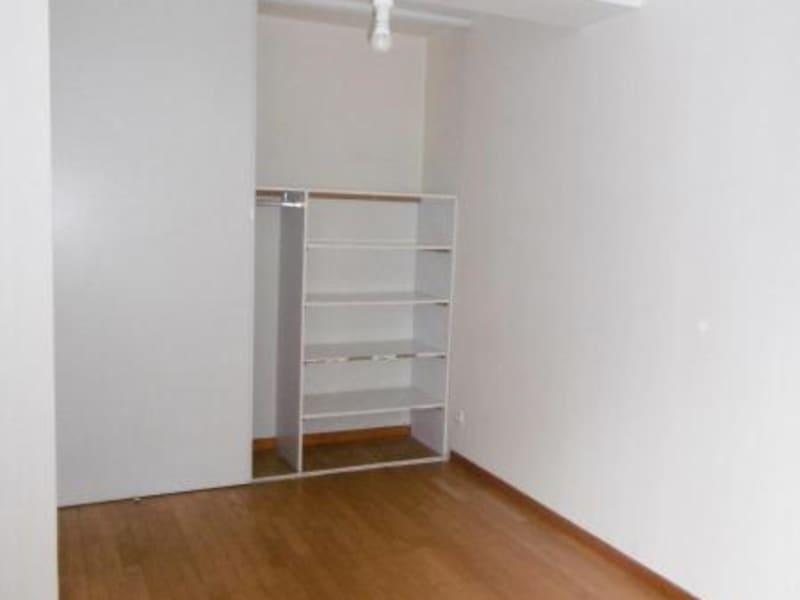 Location appartement L'arbresle 585€ CC - Photo 7