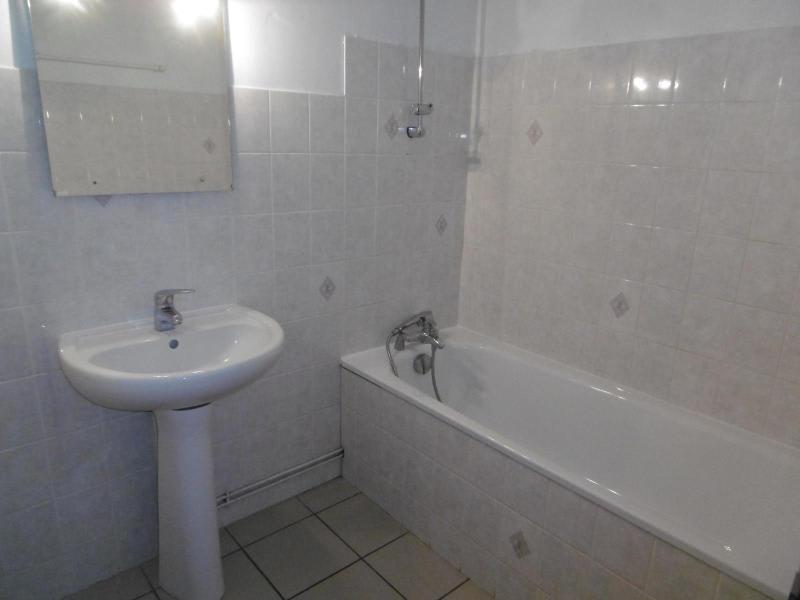 Location appartement L'arbresle 585€ CC - Photo 8