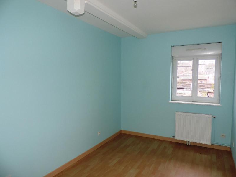 Location appartement Amplepuis 590€ CC - Photo 5