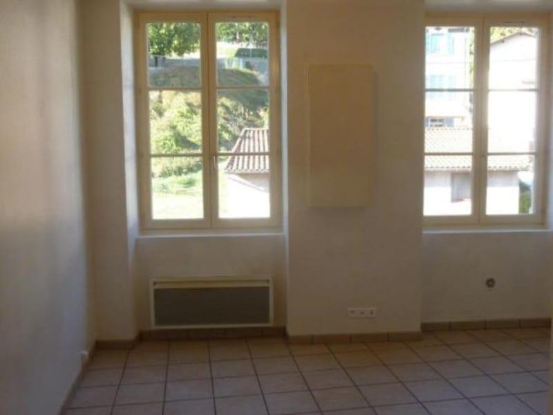 Location appartement L'arbresle 355€ CC - Photo 3