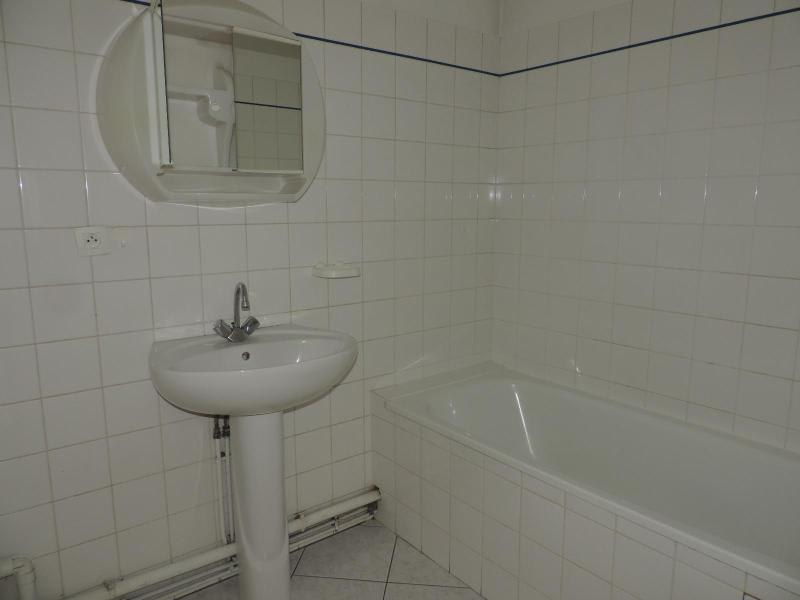 Location appartement Tarare 385€ CC - Photo 5