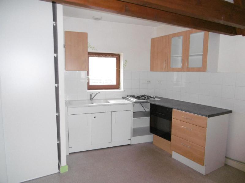 Location appartement L'arbresle 514€ CC - Photo 3
