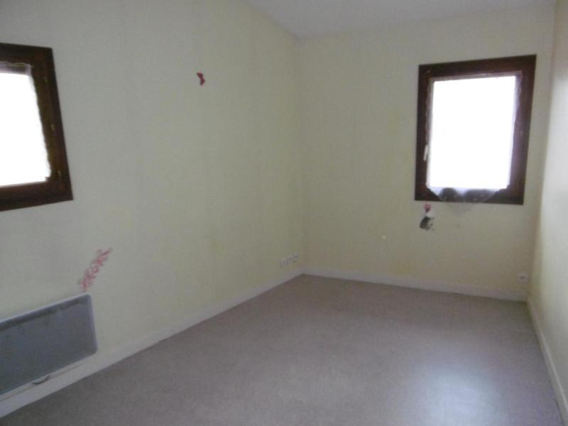 Location appartement L'arbresle 514€ CC - Photo 4