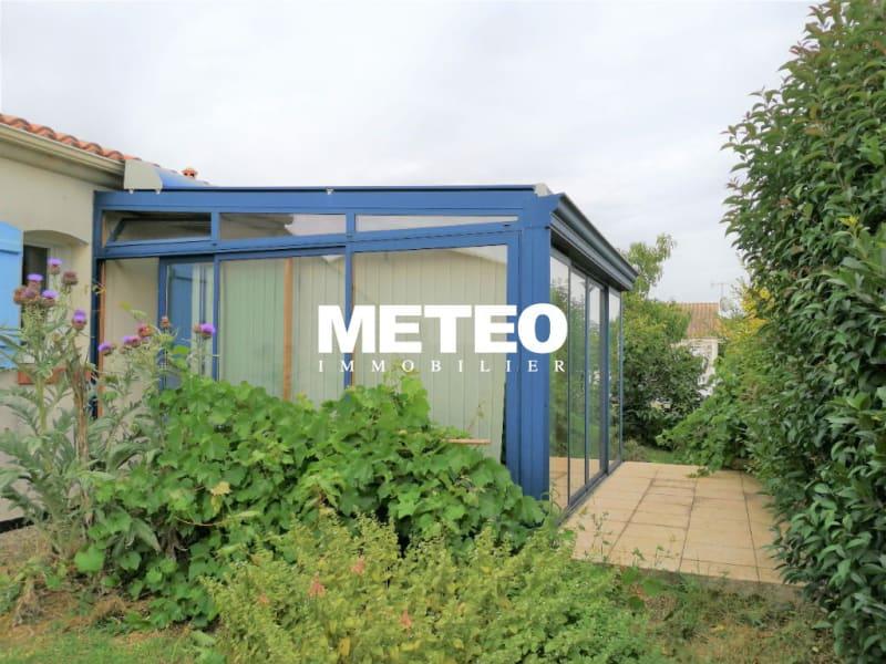Sale house / villa Angles 305900€ - Picture 2
